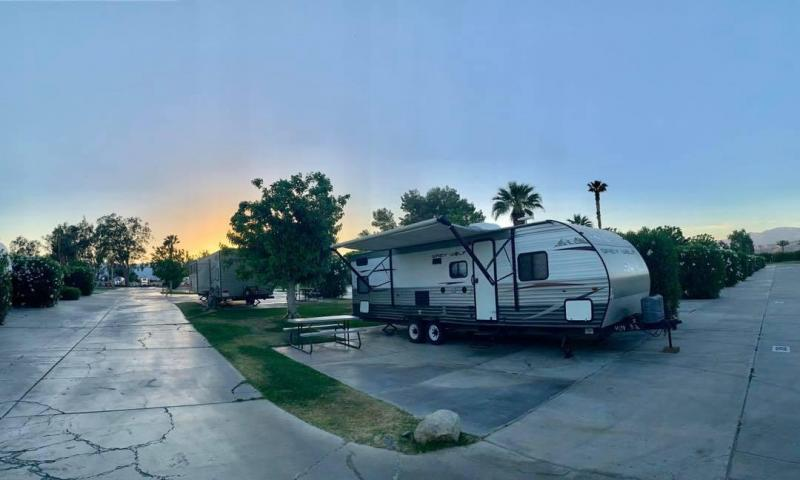 rv rentals in san diego,rv rentals alberts, trailer rentals for campland, rv sd